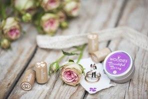 MiniWoodies_Hochzeit