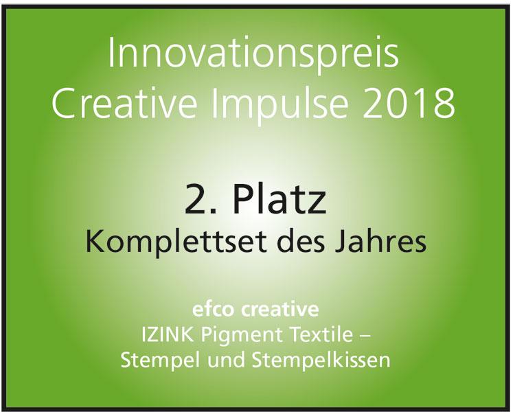 CreativeImpulse_2018_Platz_2